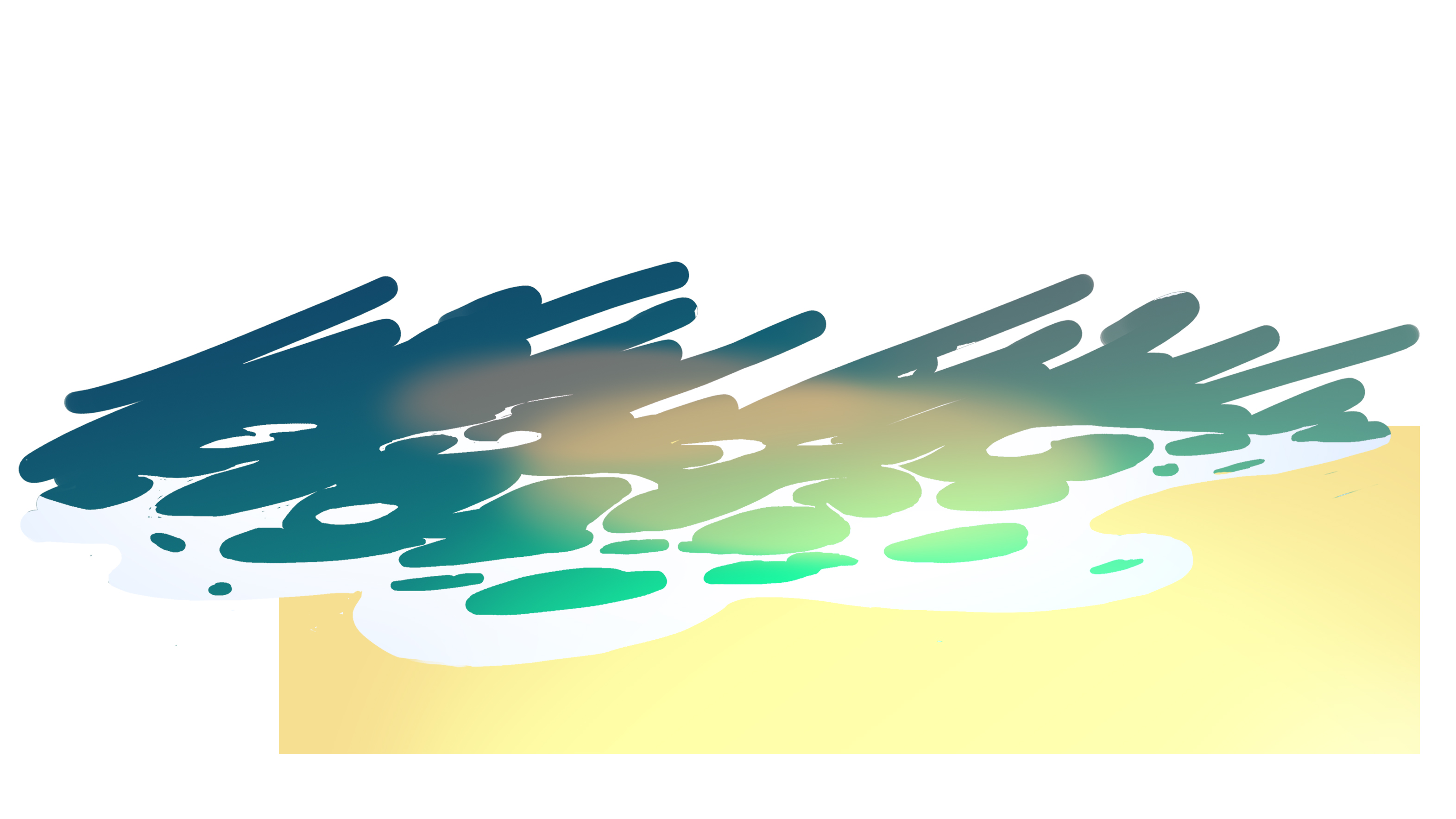 waves-test